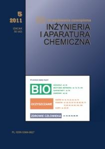 2011 Issue 5