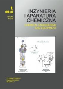 2012 Issue 1