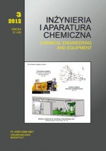 2012 Issue 3