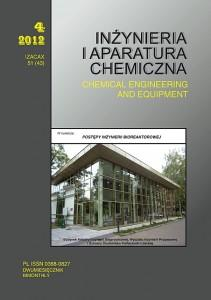 2012 Issue 4