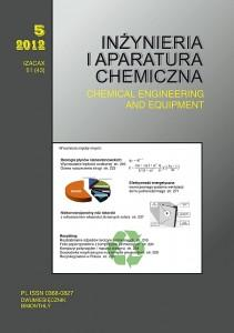 2012 Issue 5